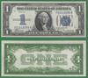 Сертификат 1 доллар 1934 США