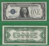 1 доллар 1928 FUNNY BACK США